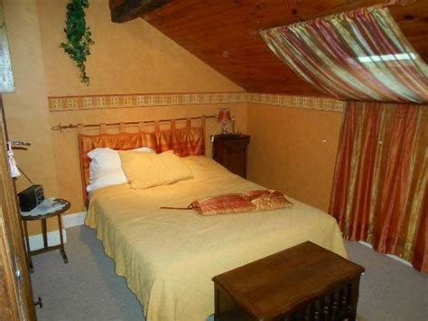 chambres d hotes verdun chambres d hotes des 3 rois verdun frankrike omd 246