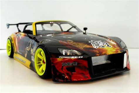 rc drift cars custom rc drift bodies driftmission your home for rc drifting