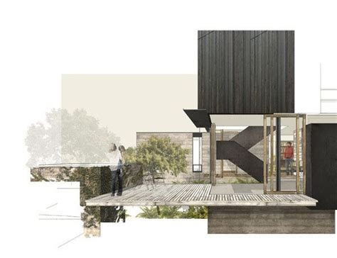 Architecture Design Concept In Autocad 483 Best Images About Architecture Models Renderings
