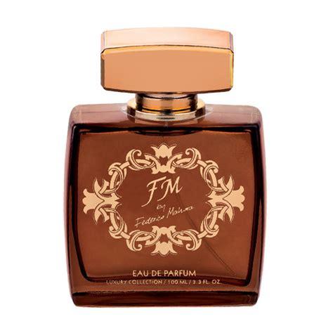 Parfum Fm 325 Luxury Biotherm Homme eau de parfum fm 325 products fm world indonesia