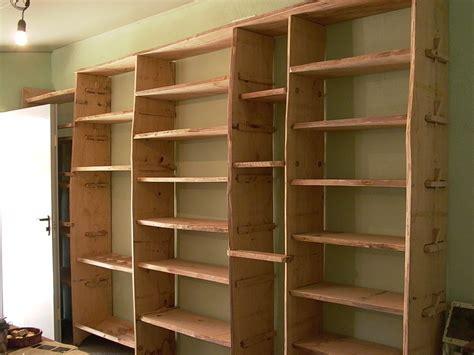 muebles frutos almoradi estanter 237 a para tienda emiliosierra s