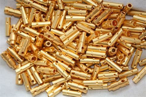 gold plated gold plated material buyers sell gold plated material