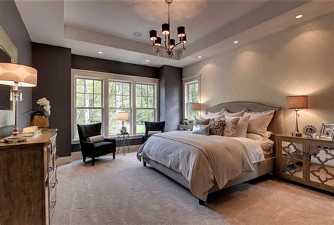 beautiful master bedroom paint colors beautiful family home with trendy interiors home bunch