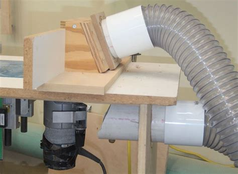 best dust collectors for woodworking 25 best ideas about dust collection systems on