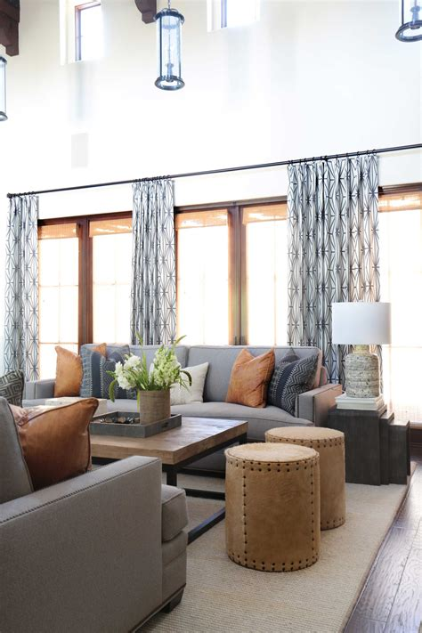 Shady Interiors by Project Shady Reveal