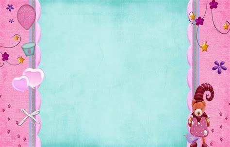 imagenes para web tamaño fondos para paginas web colores imagui