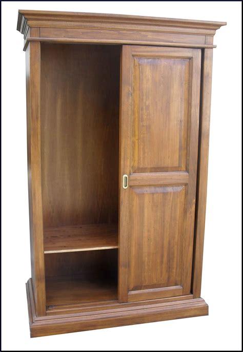 mobili armadio armadio classico ante scorrevoli due porte la commode di