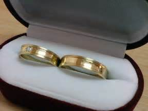 wedding rings in box wedding rings in a box rings in a box they are posed one flickr