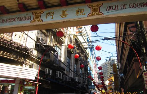 new year 2015 chinatown new year 2015 food tour package at chinatown