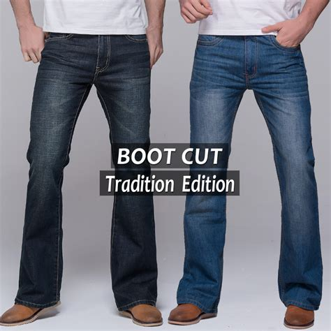 bootcut for on sale bootcut for sale ye jean
