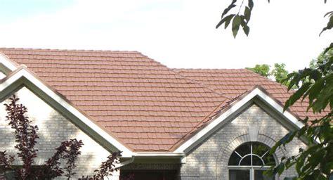 Metal Roof Repair Companies Specializing In Meta Roof Repairs New Roof