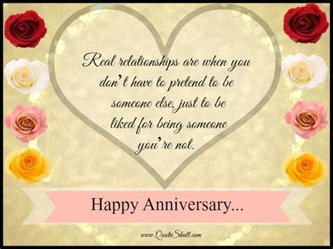 Wedding Anniversary Quotes For A Special by Happy Anniversary Meme Anniversary Images And Pictures