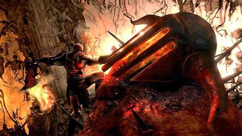 imagenes full hd de kratos kratos wallpapers hd wallpaper cave
