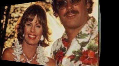 Wedding Song Quizzes by The Wedding Song By Captain And Tennille Lyrics