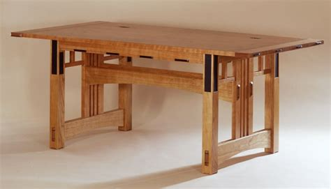 frank lloyd wright desk franklloydwright handmade desk taliesin desk custom desks