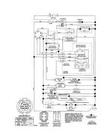 husqvarna 54 mower deck diagram wiring schematic husqvarna free engine image for user manual
