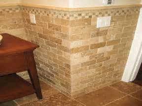 traditional bathroom tile ideas bathroom design ideas