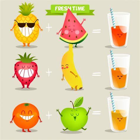juice design background fruit juice background www pixshark com images