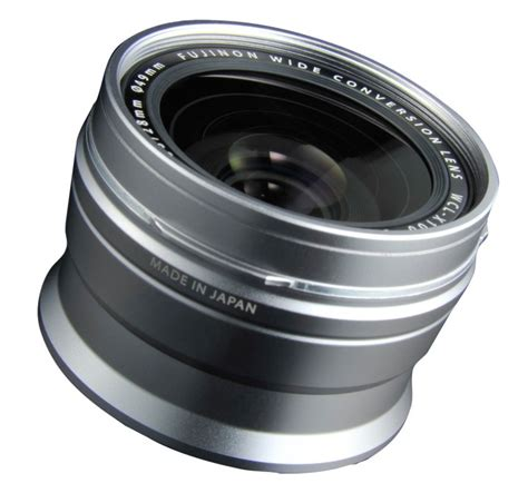 fuji x100s best price the 8 most useful accessories for your fujifilm x100s