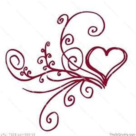 doodle meaning swirls swirl designs swirly font xox