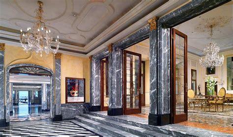 Hotel Bright Rome Italy Europe the westin europa venice italy reviews