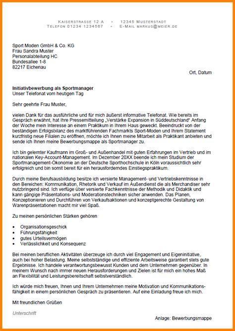 Bewerbungsschreiben Praktikum Schüler Kfz Mechatroniker Muster Vorlage Bewerbung Als Assistentin Der Geschftsfhrung Assistent Der Geschftsfhrung
