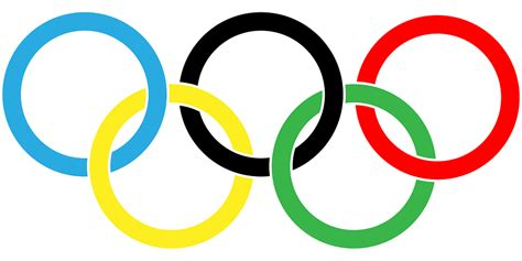 ancient olympic games wikipedia ancient olympic games wikipedia autos post