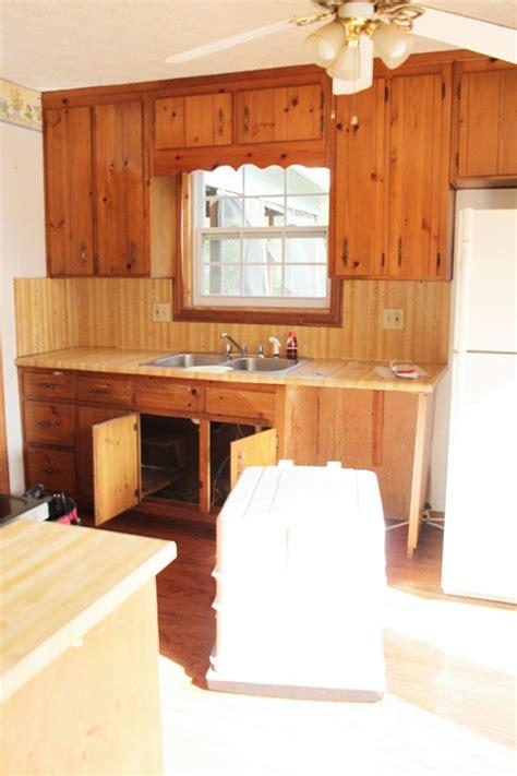 Cost Of New Kitchen Cabinets Ikea Kitchen Renovation Cost Breakdown