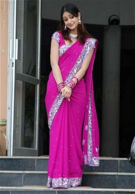 traditional saree draping different ways to wear a saree find your style