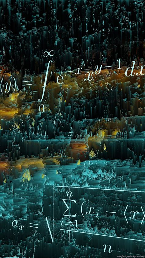 wallpaper math equation high resolution wallpapers