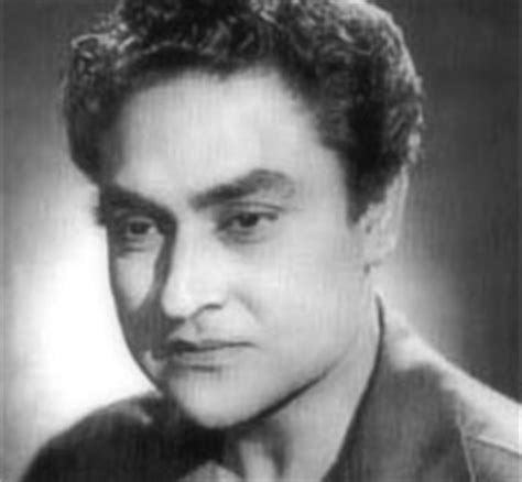 ashok kumar biography actor ashok kumar profile biography movies photo gallery