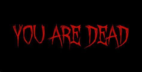 resident evil    dead game  screens
