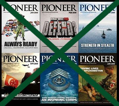 cancel magazines how to cancel your pioneer magazine subscription ver 2 0
