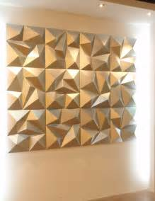 deco wall panels 3d decorative wall panels images of page guangdong texture interior faux pu leather for living