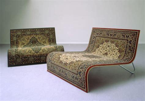 35 of the most unique creative sofa designs freshome com 35 of the most unique creative sofa designs luxurious