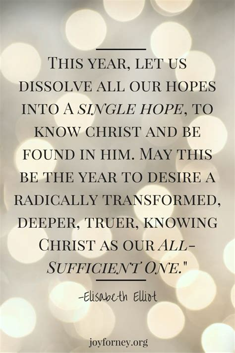 god and new year quotes 1000 new year inspirational quotes on new