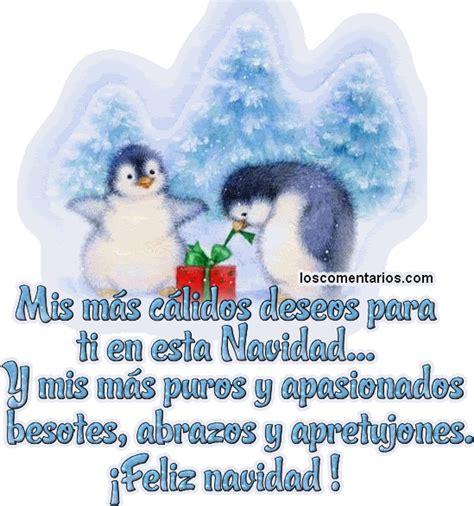palabras de buenos deseos navideos frases de navidad para facebook frases de navidad y a 241 o