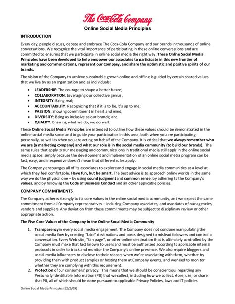 information security policy document template new information security policy document template free
