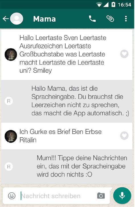 amazon black friday mp3 die peinlichsten whatsapp fails von eltern chip