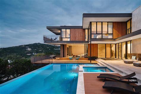 a parallel architecture a parallel architecture austin texas