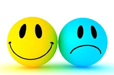 imagenes de emo bipolar trastorno bipolar parte 1 como la vida misma