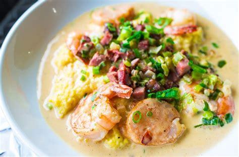 comfort food houston texas comfort food restaurants you need to try