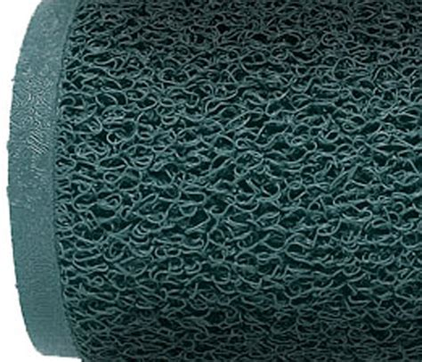 vinyl mesh pool mats are shower mats by american floor mats