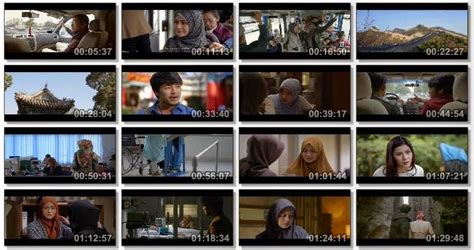 film indonesia assalamualaikum beijing download film assalamualaikum beijing 2014 tersedia