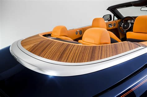 roll royce wood rolls royce design chief giles taylor explains why the new