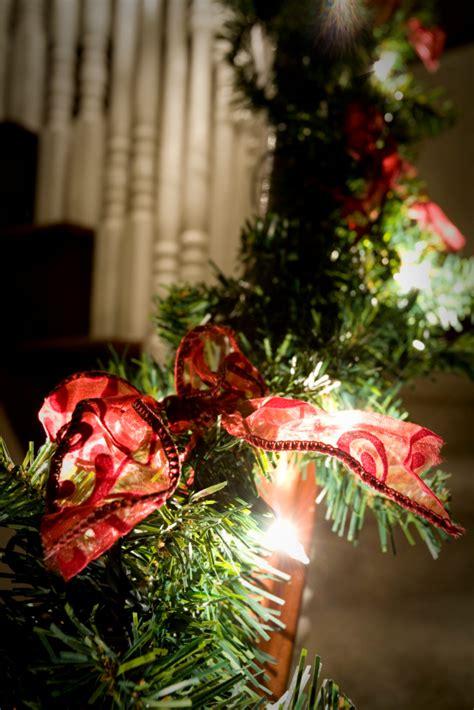 7 christmas decorating ideas holiday home decoration list