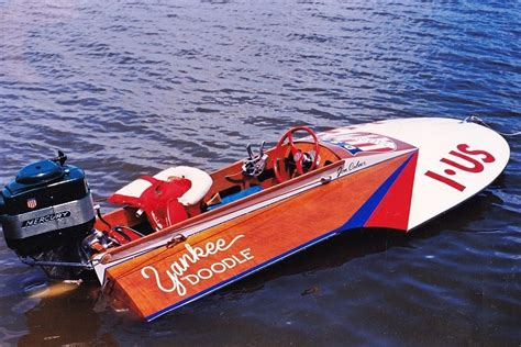 swift lady boat swift hydroplane 1953 for sale for 1 boats from usa