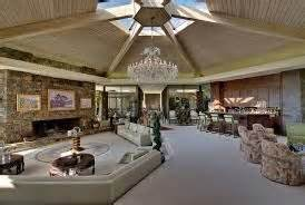 Octagon Homes Interiors Remodelling Interior Hexagon Shaped Room Homes In A