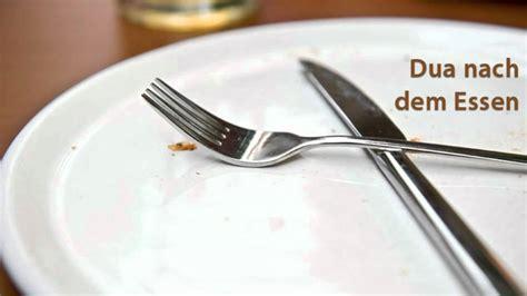 wann essen nach zahnextraktion was nach dem essen gr 252 n brot k 252 hlschrank leer