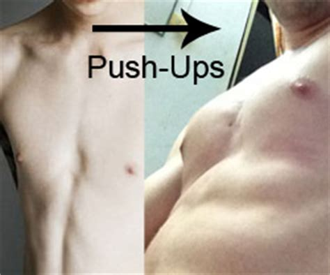 bench press before and after do pull ups build muscle sports science co